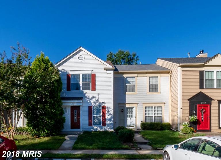 Save $1,465 On A Late 20th-Century Traditional In 22315 In Fairfax County thumbnail
