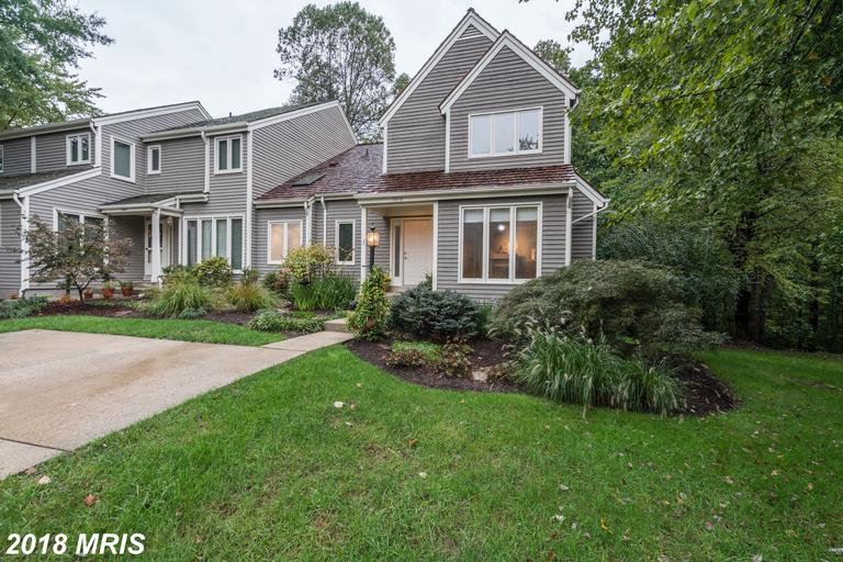 Interesting Listing Listed For Sale At $659,000 In 20194 In Fairfax County thumbnail