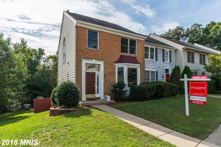 $449,950 For 3 BR / 3 BA Colonial In 22153 In Fairfax County thumbnail