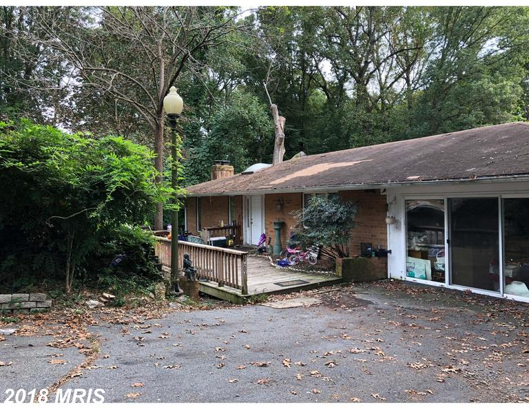 $475,000 :: 4 Bedroom Real Estate, 14 Days On Market In 22312 thumbnail