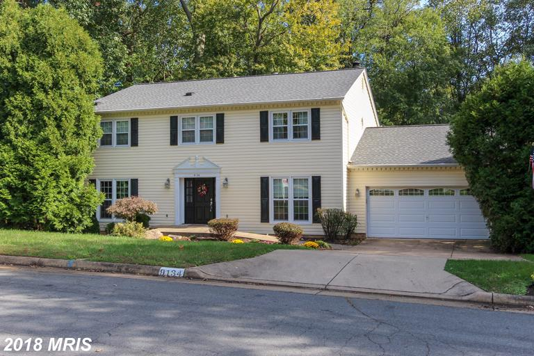 Looking For A 5 Bedroom Home In Vienna? Consider 9134 Ermantrude Ct Vienna Virginia 22182 thumbnail