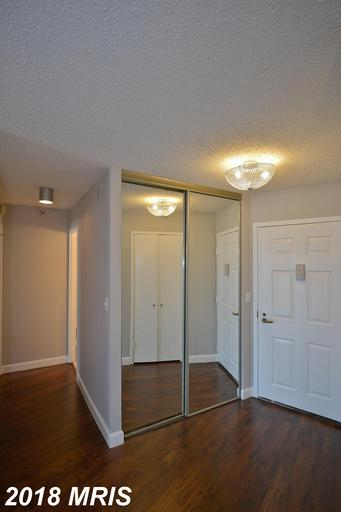 1 Bedroom Property, 7 Days On Market Not Far From Crystal City Metro Station thumbnail