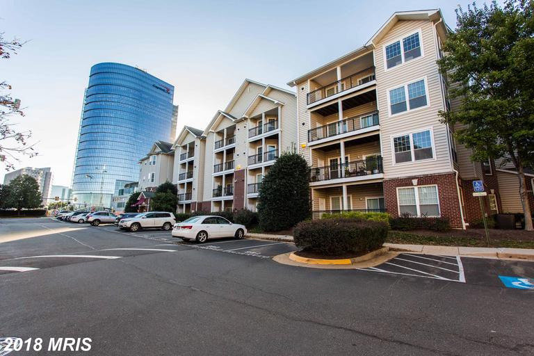 If You Need To Move Your Home At Gates Of McLean We Can Help. thumbnail