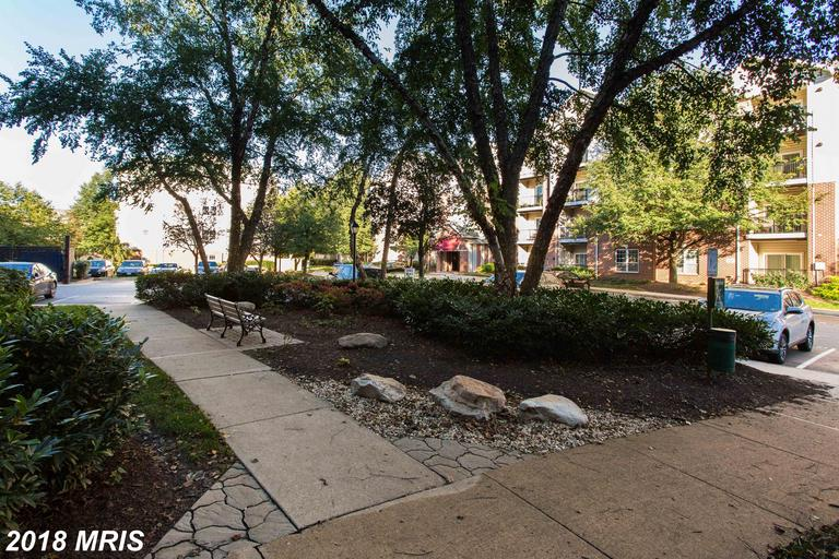 Photo of 1600 Spring Gate Dr #2207