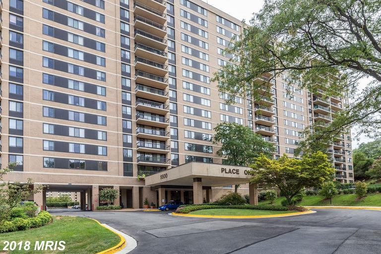 1 Beds // 1 Full Baths // $210,000 In Alexandria At Place One thumbnail