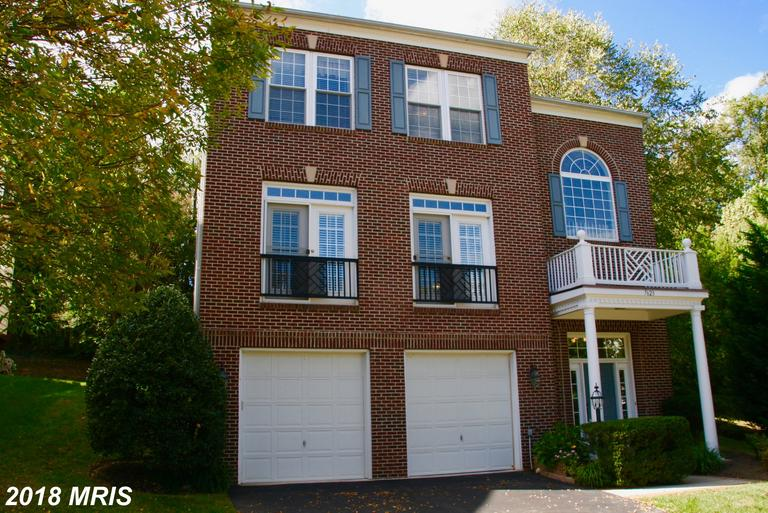 7623 Brittany Parc Ct
