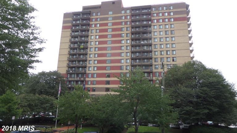 Save $883 On Mid 20th-Century High-rise Condo In 22314 In The City Of Alexandria thumbnail