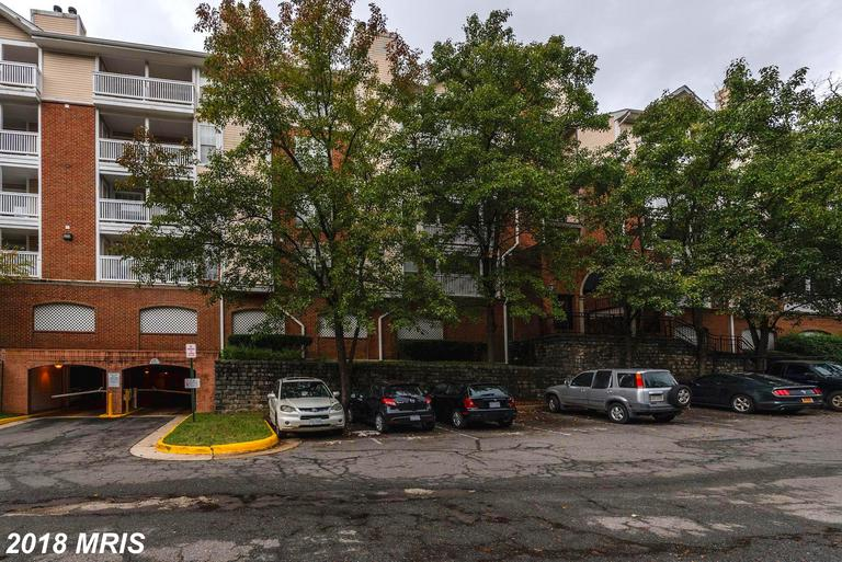 1504 Lincoln Way #337