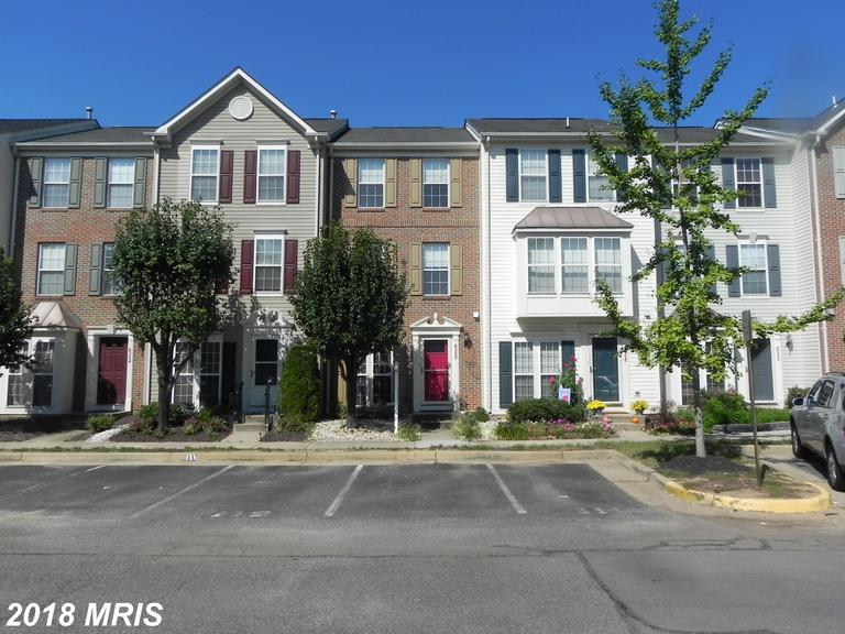 $2,395 :: Available For Rent At Mount Vee Manor In 22309 In Fairfax County thumbnail