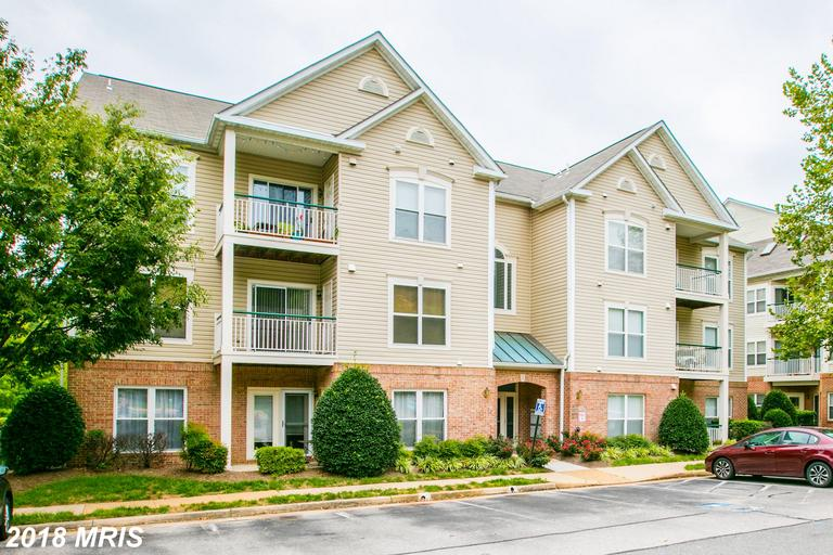 Should I Manage My Own Rental Like 6539 Grange Ln #304 In Chancery Of Kingstowne? thumbnail