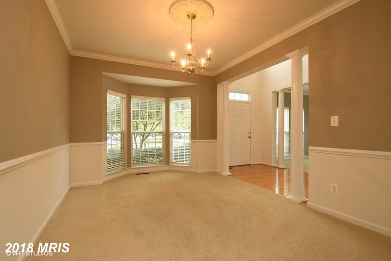 Photo of 10233 Moss Tower Pl