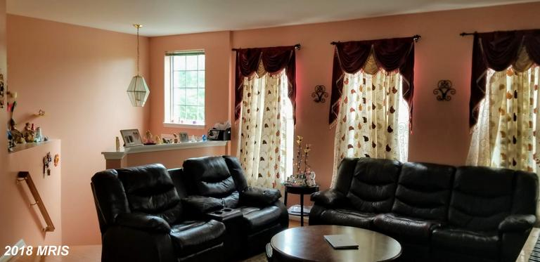 Photo of 2476 Covered Wagon Ct