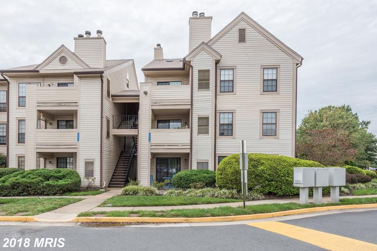Save $1,065 On A 3-Bedroom Garden-Style Condo At Victoria Crossings In Northern Virginia thumbnail