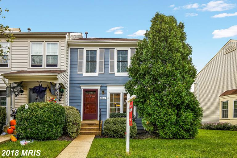 $370,000 For 2 BR / 2 BA Traditional In 22306 In Fairfax County thumbnail