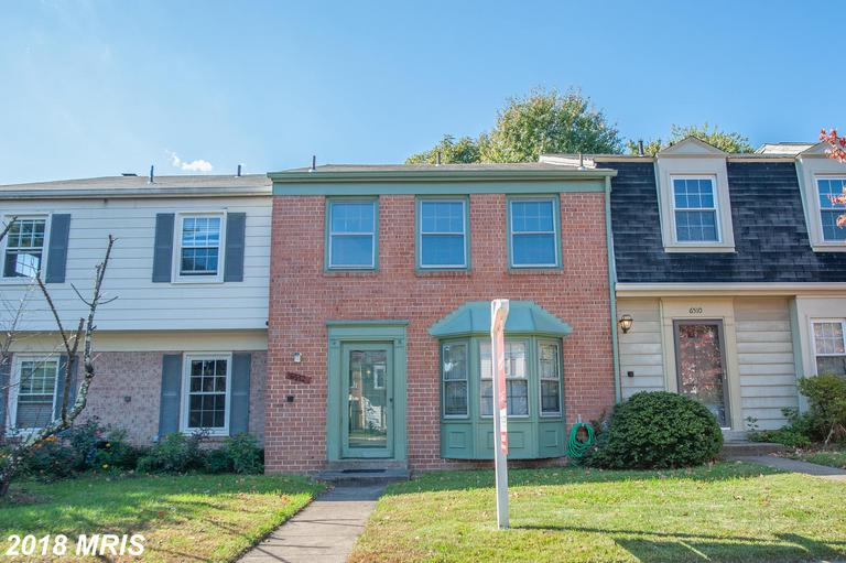 What $335,000 3-bedroom Colonial-style Options Are There For Buyers Who Want To Buy A  Home In The Neighborhood Of Springfield Metro In Alexandria, Virginia? thumbnail