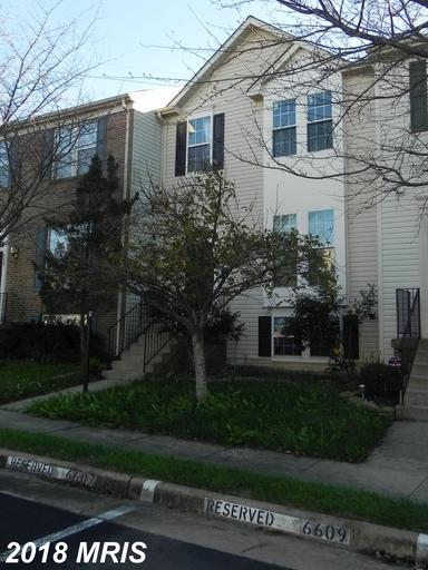 Nesbitt Realty Can Manage Your Rental Home At Island Creek In Northern Virginia. thumbnail