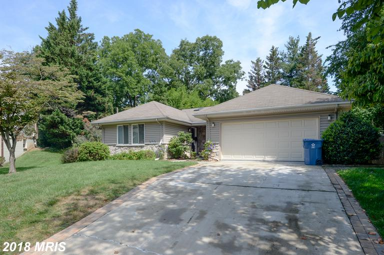 On The Market In 22182 - $849,000 thumbnail