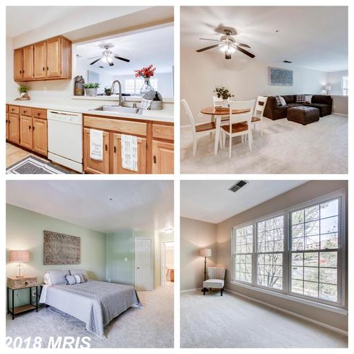 $232,000 Listed For Sale At 244 Reynolds St #406 In Alexandria VA 22304 thumbnail