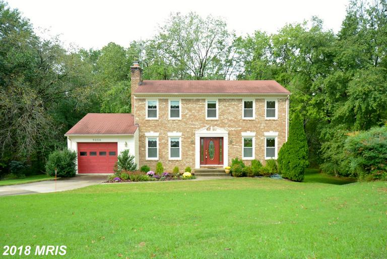 9006 Grovers Theater Ct