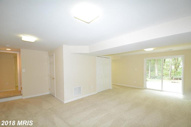 Photo of 9006 Grovers Theater Ct
