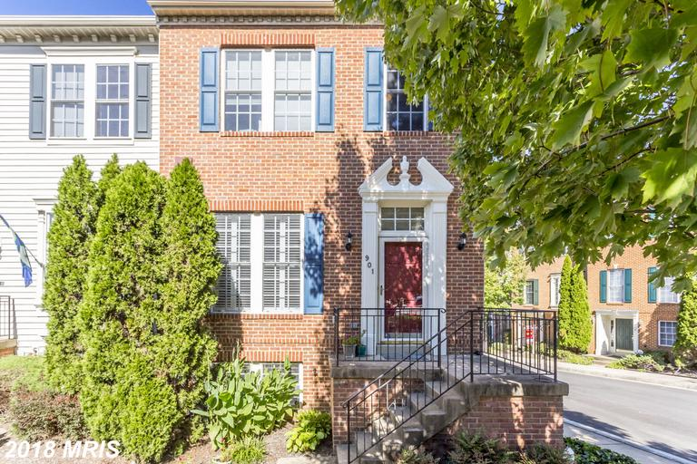 We Can Manage Your Rental In The City Of Alexandria, Virginia thumbnail