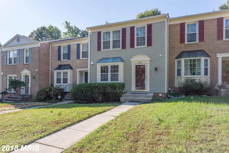 13931 Water Pond Ct