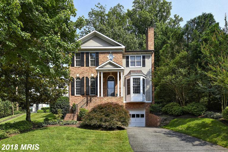 6025 Grove Dr Alexandria Virginia 22307 For Sale For $1,175,000 thumbnail