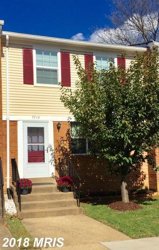 3-BR Property Listed For Sale $499,900 In Northern Virginia thumbnail