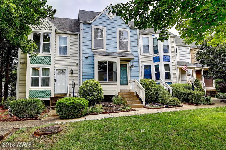 3 BR / 2 BA Traditional For Sale At $392,500 In Alexandria thumbnail