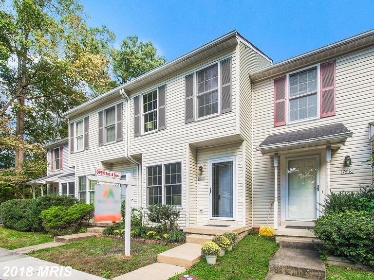 Facts And Details About Nesbitt Realty's Help With Down-Payment For First-Time Buyers In Falls Church thumbnail
