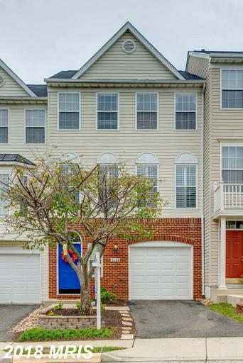$500,000 At 5108 Ballycastle Cir In Alexandria VA 22315 thumbnail