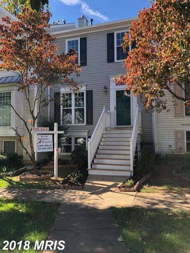 $385,990 For 4 BR / 2 BA Townhome In Chantilly, Virginia thumbnail