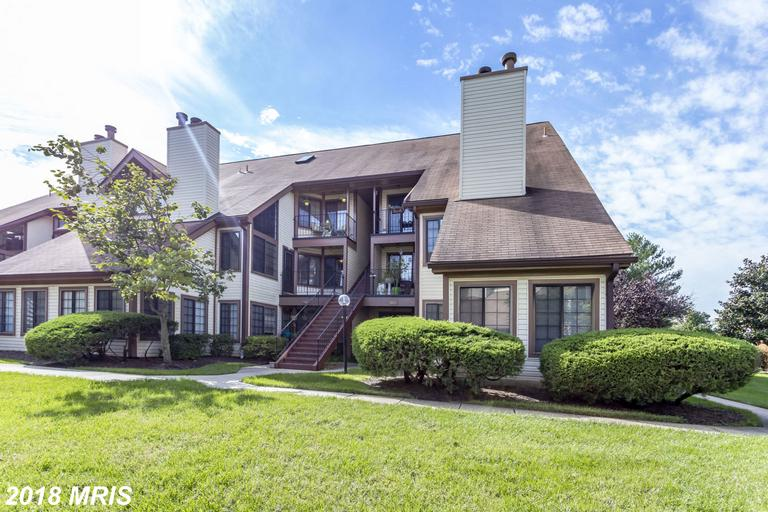 $299,900 :: 6010 Curtier Dr #B, Alexandria VA 22310 - Comparables And Suggestions thumbnail