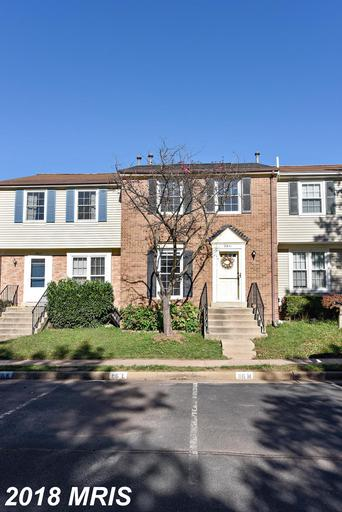Photo of 5911 Grisby House Ct