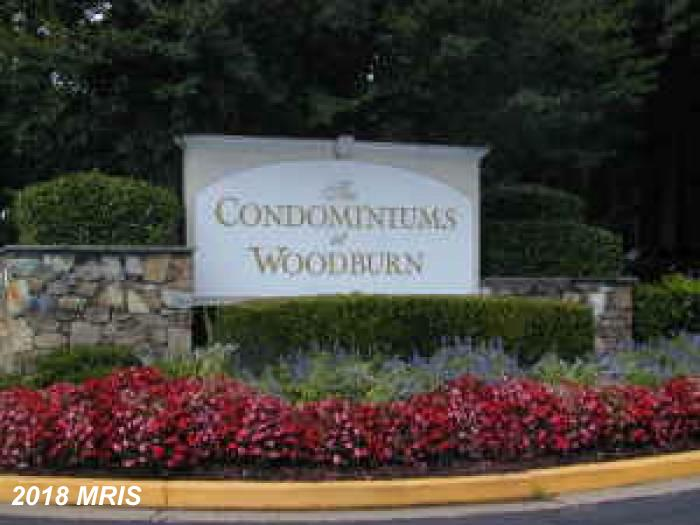 $239,700 In 22003 At Woodburn Village // 2 Beds // 1 Full Baths - 1 Half Baths thumbnail