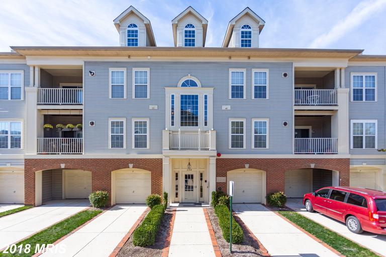 11314 Westbrook Mill Ln #303, Fairfax, VA 22030