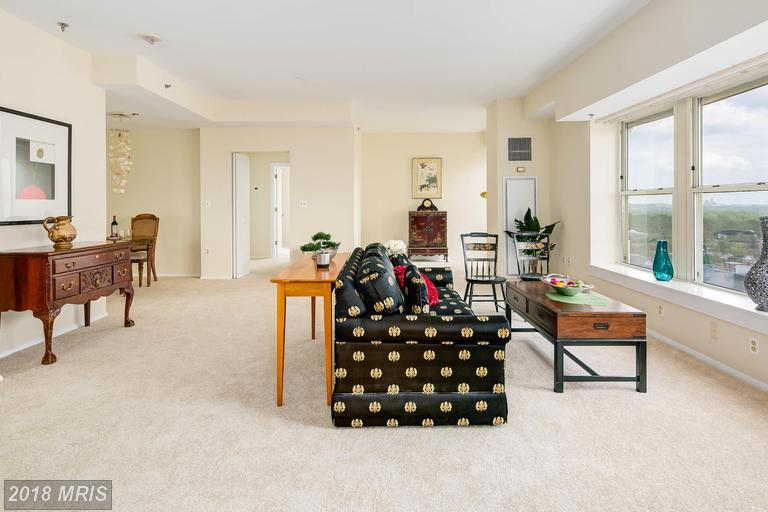 Photo of 900 Taylor St #2105
