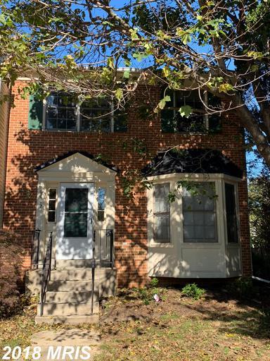 6612 Sky Blue Ct Alexandria Virginia 22315 Featured Rental For $2,150 thumbnail