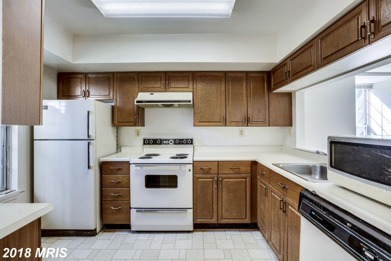 Photo of 3380 Lakeside View Dr #14-1