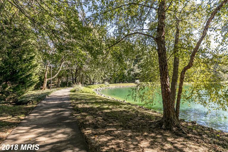 3380 Lakeside View Dr #14-1, Falls Church 22041