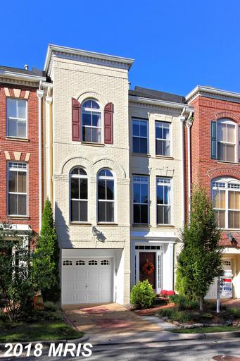 Are You Shopping For A Townhouse In Alexandria's Zip 22304 For Around $729,000? thumbnail