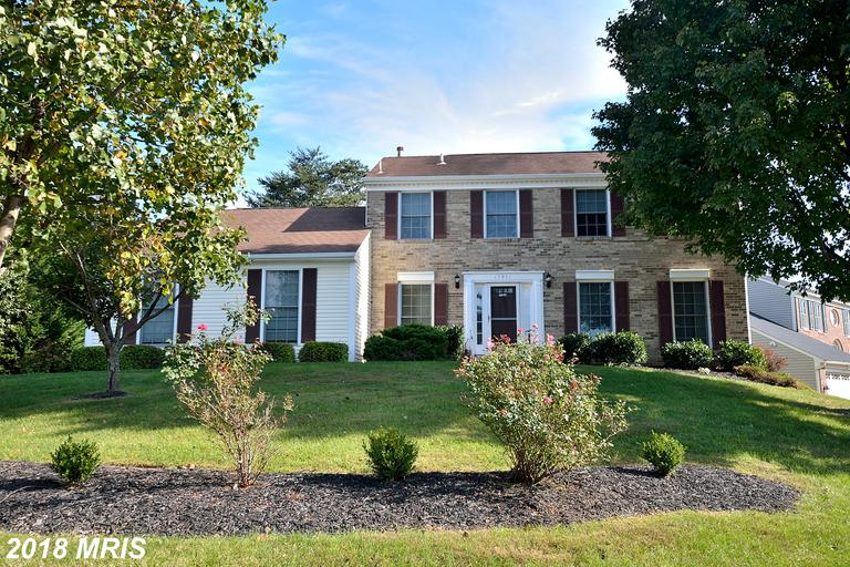 13411 Melville Ln Chantilly VA 20151 For Sale  --  $625,000 thumbnail