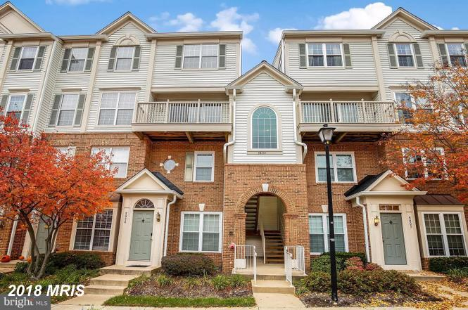 Pics And Prices Of Residences In 22310 At Sycamores At Van Dorn thumbnail