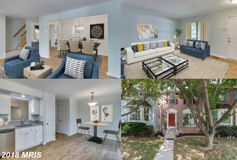 $379,000 For 3 BR / 3 BA Property In 20120 In Fairfax County thumbnail