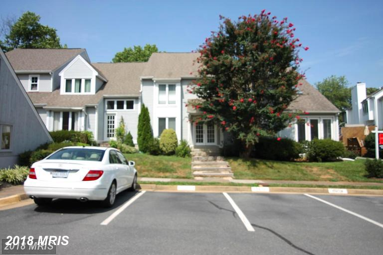 Do You Need Details About Nesbitt Realty's Down-Payment Assistance For Military Buyers In Fairfax, Virginia? thumbnail
