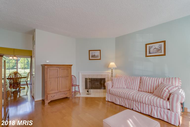 Photo of 3006 McMaster Ct