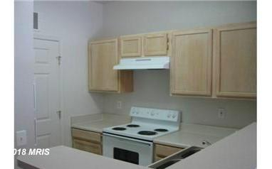 Photo of 1521 Spring Gate Dr #10414
