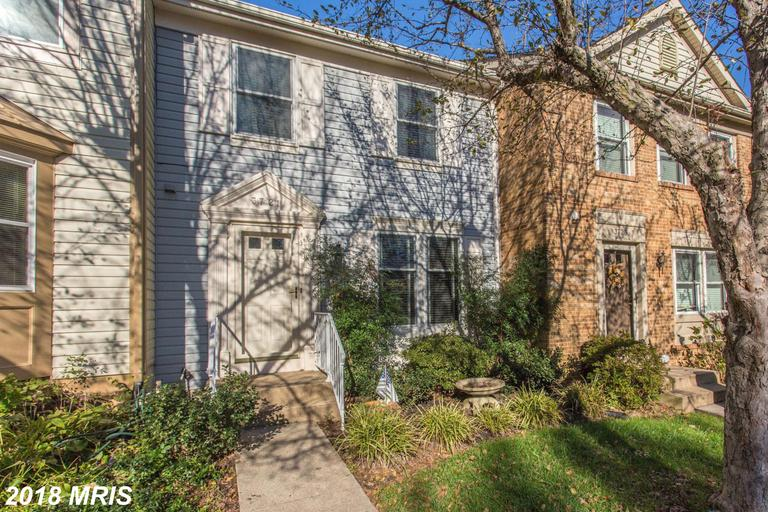 3 BR / 3 BA Listing Advertised For Sale At $415,000 In Northern Virginia thumbnail