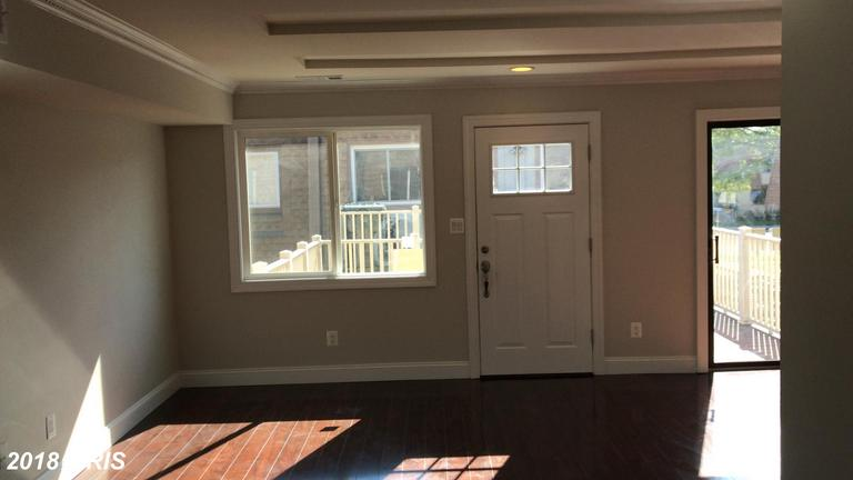 Looking For Advice About A 3 BR Home For Sale In Alexandria? thumbnail