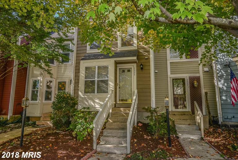 Mid-Market Real Estate On The Market At $390,000 In 22315 In Fairfax County thumbnail